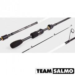 Спиннинг Team Salmo TIOGA 12, 2,25 м, тест: 1.5-12 г , 104 г
